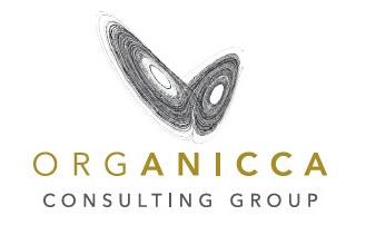 logo_organicca